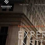Un MBA alternativo basado en la experiencia de aprender en negocios y proyectos reales, el Experience Institute
