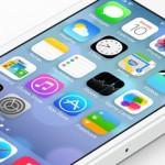Ideas exitosas para aplicaciones de smartphones, los sectores regulados de las industrias