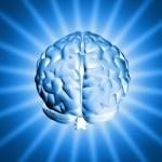 Como entrenar a tu mente para poder generar inventos o nuevas ideas de negocios exitosas, 7 ejercicios o consejos para lograrlo