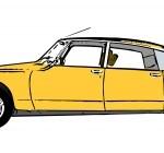 Presupuesto de seguro de coche, la mejor manera de empezar a tomar la decisión de comprar un seguro para coche
