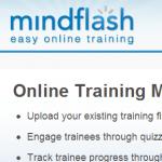 Videos de entrenamiento de personal de empresas con tecnología para que no dejes de ver el curso
