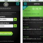 Aplicaciones para ahorrar dinero al comprar gas o gasolina para tu automóvil