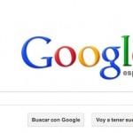 Desaparece en Google la regla del 20% que permitía a sus trabajadores desarrollar proyectos creativos en sus tiempos libres