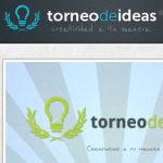 Torneo de Ideas, una plataforma bajo la modalidad de crowdsource que te ayudará a encontrar el logo o nombre de tu idea de negocios