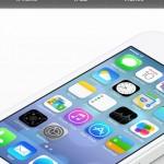 Obama veta la orden que prohibía la venta de ciertos iPhones y iPads en USA debido a un reclamo de Samsung
