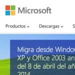 Buscando un sucesor para Steve Ballmer, el CEO de Microsoft. Como buscar un líder para una corporación multi millonaria