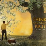 Piense y Hágase Rico, el famoso libro de Napoleón Hill ahora en película por internet usando el crowfunding