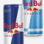 Descubre quienes son los mayores consumidores de las bebidas energizantes, conoce a tu mercado