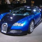Ranking de los 10 vehículos más caros o costosos de ser manejados