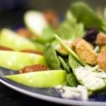 10 cosas que usualmente hacen las personas exitosas a la hora del almuerzo