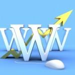 """""""Internet Things"""" o Internet en las Cosas la nueva tendencia de ideas de negocios"""