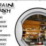 Lavanderías multipropósito, un nuevo modelo de negocio tipo centro comunitario