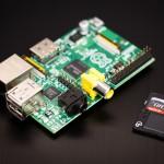 La Raspberry Pi, una computadora que cuesta solo 35 dólares y su emprendedor que ha generado un negocio de millones