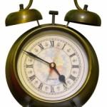 A qué hora se levantan en las mañanas las personas más exitosas, ¿qué puedes hacer temprano?
