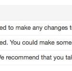 Por qué en mi blog no puedo ganar dinero por Google Adsense