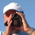 Aprende a hablar en público entrenando con un video casero