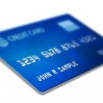 Ruso cambia los términos de su tarjeta de crédito y le gana al banco, sólo en Rusia