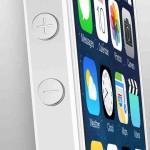 Los iPhones, reducen su tasa de robos gracias a su nuevo sistema antirrobo