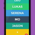 YO, la aplicación para iPhone totalmente simple y absurda que se ha convertido en todo un éxito viral