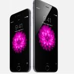 ¿Qué pasa si se me cae mi iPhone6? ¿necesito gastar dinero en un protector para mi iPhone 6 Plus?