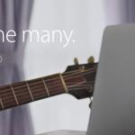 3 atajos que te ayudarán a trabajar en tu Mac si eres un blogger