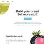 MailChimp se renueva y ofrece gratis a todas sus cuentas el servicio automático de correos electrónicos