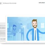 Powtoon un servicio online para crear videos animados de tu idea de negocios