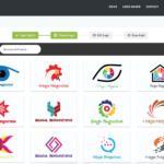Gratis una herramienta para hacer logos para tu negocio
