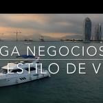 El nuevo trailer de nuestro canal de Haga Negocios en YouTube